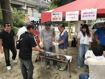 西ふれ3.JPG